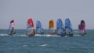 Event Summary: Cousin Questel Completes Clean Sweep While Iachino Bounces Back & a Week of Firsts in Men's Fleet After a slow start to the week with rain and light...
