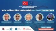 """Merkezi Finans ve İhale Biriminin (Central Finance and Contracts Unit; CFCU) çağrısıyla """"Türkiye'de İklim Değişikliği Alanında Kapasitenin Geliştirilmesi Hibe Programı"""" kapsamında yayımlanan Avrupa Birliği Projesine orjinal başlığı """"Climate Change Adaptation..."""