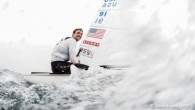 Over 90 Finn sailors have entered the 2019 Open European Championship to be held May 13 to 18 in Athens, Greece. Beyond the title, also at stake are at least...