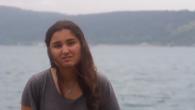 TYF Sosyal Sorumluluk ve Etkinlik Komitesi Üyesi Ece Asya İkizler (Galatasaray Spor Kulübü Yelken Şubesi) EurILCA ile Dünya Çevre Günü'nde sürdürülebilirlik kampanyası başlattı. Video: EurILCA !function(d,s,id){var js,fjs=d.getElementsByTagName(s)[0],p=/^http:/.test(d.location)?'http':'https';if(!d.getElementById(id)){js=d.createElement(s);js.id=id;js.src=p+'://platform.twitter.com/widgets.js';fjs.parentNode.insertBefore(js,fjs);}}(document, 'script', 'twitter-wjs');lang: en_US