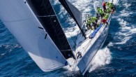 Prospector, the Mills 68 that was chasing the Annapolis-to-Newport Race record, was dismasted in the wee hours of Sunday morning on June 9. After starting the biennial 475 nm race...