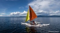 """The 5th edition of the 750 mile Race to Alaska began June 3 with a 40-mile """"proving stage"""" from Port Townsend, WA to Victoria, BC. For those that survived, they..."""