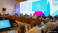 The schedule for World Sailing's 2019 Annual Conference, which will be held in Bermuda from October 26 to November 3, has been published. The Fairmont Southampton Hotel, with the support...