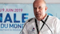 When the Olympic sailing program for Paris 2024 was selected, changes made within the ten events were to better meet the directives provided by the Olympic Agenda 2020 that the...