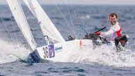 Porto Cervo, Italy (June 22, 2019) – The 97th edition of the Star Class World Championship ended with a victory for Mateusz Kusznierewicz and Bruno Prada in the sixth and...