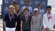 The 2019 U.S. Youth Sailing Championship hosted for four classes on June 22-25 in Beach Haven, NJ. Several sailors set the tone early to lead their fleets from the first...