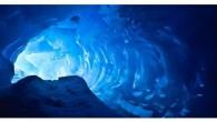 Bir grup araştırmacının Pasifik Okyanusu'nun Meksika kıyılarında yaşam enerjisini arsenikten sağlayan deniz organizmalarına rastladı. Bu gelişme Proceedings of the National Academy of Sciences (PNAS) dergisinde yayınlandı. Seattle'daki Washington Üniversitesi'nden bir...
