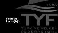 Türkiye Yelken Federasyonu !function(d,s,id){var js,fjs=d.getElementsByTagName(s)[0],p=/^http:/.test(d.location)?'http':'https';if(!d.getElementById(id)){js=d.createElement(s);js.id=id;js.src=p+'://platform.twitter.com/widgets.js';fjs.parentNode.insertBefore(js,fjs);}}(document, 'script', 'twitter-wjs');lang: en_US