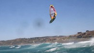 Signature Silky Smooth Wave Riding and Jumping with Marcilio Browne in Chile Marcilio Browne (Goya Windsurfing) finished last year ranked 5th overall in the world after recording an excellent second...