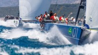 Without fear of contradiction, the Rolex TP52 World Championship last year in Cascais, Portugal was the best regatta yet in the history of the 52 SUPER SERIES. It blew every...