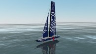 It is always a big deal in any America's Cup cycle when the first tranche of AC Class yachts is revealed. Fans and teams alike pore over every photograph and...