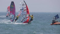 With Bruno Martini Bruno Martini (I-99 / Challenger Sails / AL360) is currently ranked 19th on the PWA Slalom World Tour as the Italian attempts to break into the world's...