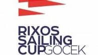 Bu gönderiyi Instagram'da gör Lets Friendship Win ! ⛵️ @rixospremiumgocek #rixossailingcup #sailing #sailingrace #regatta #gocek #rixoshotels Rixos Sailing Cup (@rixossailingcup)'in paylaştığı bir gönderi (9 Ağu, 2019, 5:29öö PDT) !function(d,s,id){var js,fjs=d.getElementsByTagName(s)[0],p=/^http:/.test(d.location)?'http':'https';if(!d.getElementById(id)){js=d.createElement(s);js.id=id;js.src=p+'://platform.twitter.com/widgets.js';fjs.parentNode.insertBefore(js,fjs);}}(document,...