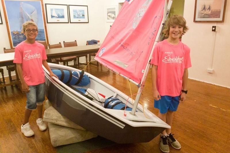 Oracle Team USA-Sandys Boat Club (5)