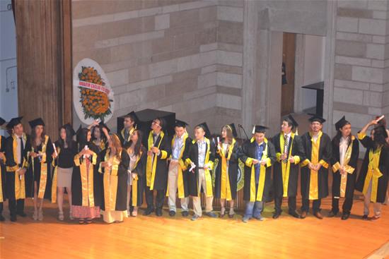 iu_duim_mezuniyet-(2).jpg