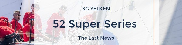 TheLastNewsOf52SuperSeries