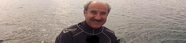 MustafaSari