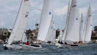 It has been 23 years since the first Harbor 20s were commissioned, and during that span its builder claims the class has had more racing than any other keelboat. Tall tale? W.D. Schock, building boats for more than 70 years, […]