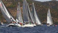 Bodrum Açıkdeniz Yelken Kulübü'nün düzenlediği BAYK Güz Trofesi 2020'de heyecan başladı. İlk ayakta gerçekleştirilen yarışlarının sonunda IRC sınıfında Mad X birinciliği elde ederken Destek sınıfında Uno birinci sırayı aldı. Türkiye Yelken Federasyonu