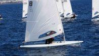 İspanya'da düzenlenen Lanzarote Winter Series'de Laser Standard Yarışları sona erdi. 31 Yelkencinin yarıştığı Lanzarote Winter Series'de ülkemizi temsil eden Olimpik Milli Sporcularımızdan Berkay Abay (Fenerbahçe Doğuş Yelken) Madalya Yarışı'nda mücadele ederken seriyi 10.sırada tamamladı. Alp Rodopman (Fenerbahçe Doğuş Yelken) ise […]
