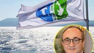 """Deniz Temiz Derneği/TURMEPA ile Antalya İl Milli Eğitim Müdürlüğü arasında öğrencilere denizleri tanıtmak ve denizlerin korunması konusunda eğitim vermek amacıyla """"Denizler Yaşasın Projesi Protokolü"""" imzalandı. Deniz Temiz Derneği (TURMEPA) Antalya Şubesi Başkan Yardımcısı İzzet Ünlü, son yıllarda denizlerde aşırı kirlenme […]"""
