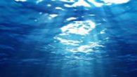 Araştırmacılar, Yeni Zelanda'nın liman kenti olan Timaru açıklarında deniz tabanının 20 metre altında devasa boyutta bir tatlı su rezervi keşfetti. Yeni keşfedilen bu rezervin 800 milyon olimpik yüzme havuzundakine denk su kapasitesi barındırdığı düşünülüyor. Yeni Zelanda'nın Güney Adası kıyılarında denizin […]