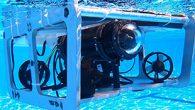 Kocaeli'de bir araya gelen 12 üniversite öğrencisi, tasarladıkları insansız su altı aracını geliştirerek su altı arama kurtarma ve savunma sanayisinde kullanılmasını hedefliyor. Kocaeli'demekatronik mühendisliği bölümünde eğitim gören üniversite öğrencileri insansız su altı aracı tasarladı. 1 yıl önce bir araya gelen […]