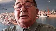 İMEAK DTO Şubat Ayı Olağan Meclis Toplantısı'nda konuşan İMEAK DTO Meclis Üyesi Arif Ertik, sualtı inşaat sektörünün büyük sıkıntılar yaşadığına dikkat çekerek kendilerine sahip çıkılmazsa geçmişte olduğu gibi işlerin yine yabancılara kalacağını söyledi. İMEAK Deniz Ticaret Odası (DTO) Şubat Ayı […]