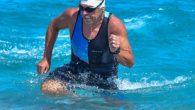 Yüzmede 115 rekora sahip 66 yaşındaki Erhan Turan, Cumhuriyet'in 100'üncü yılı için 6 kıtada 2 bin 23 kilometre yüzecek, 2 bin 123 kilometre koşacak, 8 bin 888 kilometre pedal basacak. 2 yıl sürecek toplam 13 bin 34 kilometrelik etabı 29 […]
