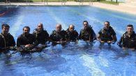 Aydın Büyükşehir Belediyesi İtfaiyesi Su Altı Arama Kurtarma (ASAK) ekibini genişletmek için yeni bir eğitim programına başladı. 15 kişiye çıkarılması hedeflenen ASAK ekibi, denizde ve iç sularında görev yapacak. Kazalar, yangınlar ve doğal afetler insanların en savunmasız ve zor anları […]