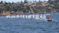Antalya'da 19 Mayıs Atatürk'ü Anma Gençlik ve Spor Bayramı kutlamaları, Cumhuriyet Meydanı'nda Atatürk Anıtı'na çelenk sunumu ile başladı. Akdeniz'in mavi sularındaki gemi korteji, görsel şölen yaşattı. 19 Mayıs Atatürk'ü Anma Gençlik ve Spor Bayramı kutlamaları, Cumhuriyet Meydanı'nda Atatürk Anıtı'na çelenk […]