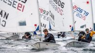 Kingston, ONT (July 22, 2021) – High Performance Sailing in Canada will reach new heights with the development of National Sail Training Centres, which include sites in the Atlantic, Central and Pacific areas of the country. Through programs and services […]