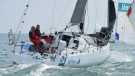 While the International Olympic Committee denied the Mixed Offshore Keelboat event for the Paris 2024 Games, interest remains high on this segment of the sport, with 91 duos among the 400+ entrants set to start the 2021 Rolex Fastnet Race […]