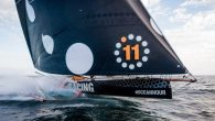 Meg Reilly is co-skipper and co-founder of Ocean Racers, an international offshore training and racing team. In honor of the COVID-canceled Annapolis Boat Show (October 8-12), the team was hosting a virtual Boat Show on their social media channels @oceanracers […]