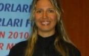 8 Nisan 2010 tarihinde MEDEX Dalış su sporları & Av,Doğa sporları Fuarı kapsamında birçok sualtıcıya ödüller verildi. Bu ödüllerden biriside 2010 yılı Sporcu Ödülüydü. Jürinin oylayarak seçtiği bu ödüle beni...
