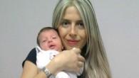 Sevgili derin mavi tutkunları 10 kasım 2010 tarihinde sevgili Doktorum Servet Özden HACIVELİOĞLU'nun ilgisi ve bilgisi ile iki senelik zor bir sürecin ardından bebeğimize kavuştuk. Bebeğimiz 10 kasım 2010 tarihinde 15:38 tarihinde doktor Servet amcasının kollarında dünyaya gözlerini açtı. Doğumum […]