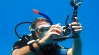 Jackson Outside dalışından sonra, dalışları ballandıra ballandıra anlatmak oldukça zor. Yine bir Ras Mohamed günü, Sean izinli ve beraber fotoğraf dalışı yapmaya gidiyoruz. Shark Reef'e yaklaşmamızla beraber, dalgalı bir deniz bizi karşılıyor. Bu şu anlama geliyor, dalış sonrası tekneye geri […]