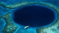 Avustralya'nın Great Barrier Reef'ini aratmayacak güzellikte bir barrier resifi olan Belize'de dalmak için Ambergris Caye yada Turnefee ziyaret edeceğiniz yerler olacaktır. Sun Dancer II ve Belize Aggressor III live-aboard olarak hizmet veren teknelerdir. İki adet reef bölgesi, Lighthouse, Glover ve […]