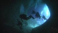 SCUBA Kaza Raporu Mayıs 15,1989.İki dalıcı tarpon Springs'teki mağaraya daldıktan sonra bir daha yukarı gelmediler. Frank tecrübeli ve eğitimli bir mağara dalıcısı idi. Jim ise bir kaç mağara dalışı yapmış ve mağara dalışı kurslarına henüz başlamıştı. Ama 63 m derinlikte […]