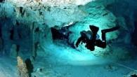 IŞIK KAYNAĞI SUALTI FENERLERİ Kaza raporu 11 Mayıs 1988 Georgia'lı iki dalıcı Madison yakınlarındaki Blue Spings Mağarasına dalışa hazırlanıyordu. Pete mağara dalışı kursuna başlamıştı ama 4 hafta sonu devam ettikten sonra kursu bırakmıştı. Pete gibi Roger sertifikalı bir scuba dalıcısıydı […]