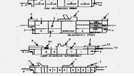 Bundan önceki bölümde gemileri çeşitli faktörlere göre sınıflandırmanın mümkün olduğunu belirtmiştik. Bunların yanında yük gemilerini, teknenin yapım biçimlerine göre sınıflandırmak imkanıvardır. Tek güverteli gemiler (single Deck vessels), devamlı tek güverteye...