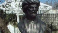Anadolu Selçuklu Devleti'nin Moğol baskısına dayanamayarak, 1308 yılında parçalanmasından sonra özellikle Batı Anadolu'da bir takım Uç Beylikleri kurulmuştur. Bu Uç Beylikleri, (Karesioğulları, Saruhanoğulları, Aydınoğulları, Menteşeoğulları, Candaroğulları) Türk Deniz Tarihi'nin hızını...