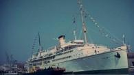 1950'li ve 60'lı yıllara Denizyolları'nın Batı Akdeniz sularında tarfeli seferler yapan Ankara, işletmenin en çok rağbet gören yolcu gemisi olarak hafızalarda yer etti Özellikle turistik seferlerde kullanılmak üzere yapılmıştı. O zamanlar yurt dışına gidecek olanların hep Ankara'yı tercih etmeleri sebepsiz […]