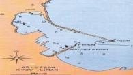 Kuzey Ege deki en büyük adamız özelliğine sahip Gökçeada son yıllarda yapılan yatırımlar ile turizm de bir hareketlilik gözlenmekle beraber, Karadeniz ve Marmara daki kirlilik ve aşırı avlanma sonucu yok olma seviyesine gelen balık üretimi Gökçeada civarında şimdilik varlığını sürdürmesi […]