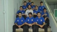 İzmir Üniversitesi Bostanlıspor Sualtı Ragbisi takımı 27-29 Nisan tarihlerinde Trabzon'da yapılacak Türkiye Federasyon Kupası Sualtı Ragbisi Şampiyonası'nda ilk sınavını verecek. Antrenör Çağatay İnanlı yönetiminde oluşturulan ve ilk kez de sualtı ragbisi'nde mücadele edecek olan İzmir Üniversitesi Bostanlıspor çalışmalarını 25 Nisan […]