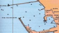 Kabatepe Limanı, Gelibolu yarımadası batısında, Arıburnunun iki deniz mili güneyi (40 12 10N, 26 16 00E) Mevkiinde mendireklerle çevrilmiş bölgenin en önemli limanıdır. Liman girişi mendirekler ucundaki beyaz boyalı fener kuleleri ile belirlenmiştir. Liman içindeki tali mendireğin ucunda da bir […]