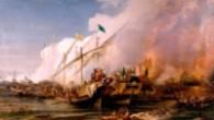 Barbaros Hayrettin Paşanın yetiştirmiş olduğu ünlü reislerden birisi de Salih Reis'tir. Salih Reis muhtemelen 1486 yılında doğmuş olup, küçük yaşta denizciliğe olan istidadından dolayı denizlere açılarak akınlar yapmaya başlamıştır. Bir...