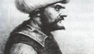 Midilli Adası'nda yaşayan Ebu Yusuf Nurullah Yakup ağanın dört oğlundan biridir. Hızır ve İlyas Reislerin ağabeyidir. Yunanca, Arapça, İtalyanca, İspanyolca ve Fransızca'yı öğrenmiştir. Kardeşi İlyas Reis ile birlikte deniz ticareti...
