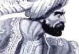 Murat Reis denizciliğe Cezayir'de korsanlıkla başlamıştır. Turgut Reisin yanında yetişmiştir. Kanuni Sultan Süleyman zamanında Osmanlı Donanması hizmetine girmiştir. Piri Reis, Murat Ali Reis komutasında birçok savaşta bulunarak yararlıklar göstermiştir. 1538...