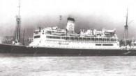 Akdeniz'de, Türk bayraklı yolcu gemilerinin, İtalyan ve Yunan rakipleriyle aşık attığı yıllardı. İkinci Dünya Savaşı sona ereli üç ya da dört yıl olmuştu. Deniz Yolları'nın filosundaki gemiler doğal ömürlerini tamamlamak üzereydiler. İşletme, filoyu geçleştirmek amacıyla bulduğu kredi ile dışardan gemi […]